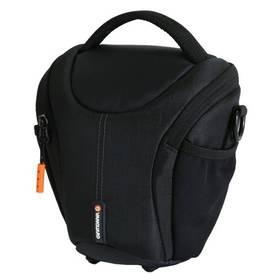 Vanguard Zoom Bag Oslo 14Z BK černé
