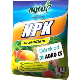 Agro NPK 1 kg