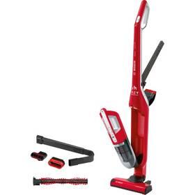 Bosch Flexxo ProAnimal BBH3ZOO25 červený (vrácené zboží 8800969801)