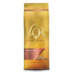 L'or Crema Absolu Profond 500g