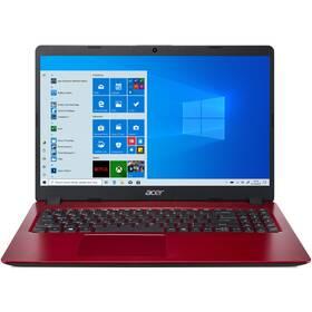 Acer Aspire 5 (A515-52G-57WF) (NX.HHTEC.002   ) červený