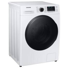Samsung WD90TA046BE/LE biela
