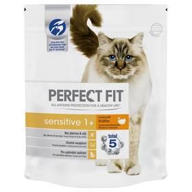 Perfect Fit Sensitive s krůtím 1,4 kg