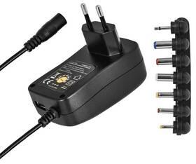 EMOS 2250mA s hřebínkem, pulzní, USB (N3113)
