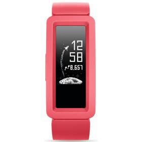 Fitbit Ace 2 - Watermelon/Teal (FB414BKPK) (vrácené zboží 8800843803)