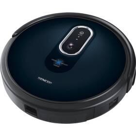 Sencor SRV 8250BK čierny