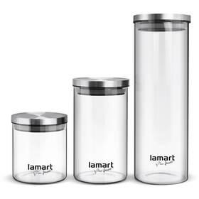 Lamart LT6025 PEUT