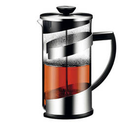 French press Tescoma Teo 1 l (646634.00)