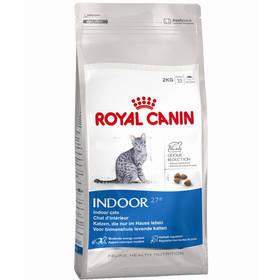 Royal Canin Canin Indoor 10 kg + Doprava zdarma