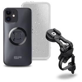 SP Connect Bike Bundle II na Apple iPhone 12 mini (54432)