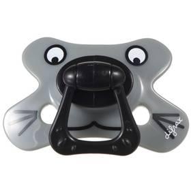 Cumľom Difrax dental +18m myška
