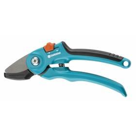 Nůžky zahradní Gardena A/S Classic
