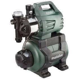 Metabo HWWI3500/25Inox
