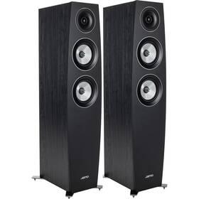 Jamo C 95 II, 2 ks čierne