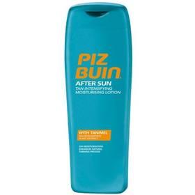 Piz Buin Hydratační mléko po opalování pro intenzivnější opálení After Sun (Tan Intensifying Moisturising Lotion) 200 ml