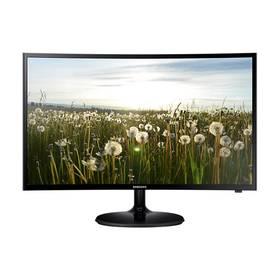 Samsung V32F390 (LV32F390FEIXEN) černý Čistící gel ColorWay CW-5151 (zdarma)Software F-Secure SAFE 6 měsíců pro 3 zařízení (zdarma) + Doprava zdarma