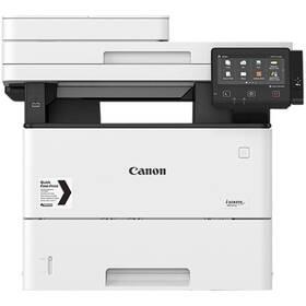Canon MF543x (3513C003AA)