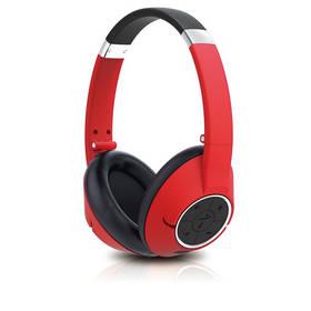 Genius HS-930BT, Bluetooth 4.0 (31710196102) červená