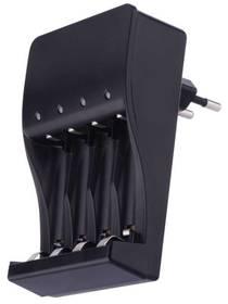 EMOS Smart 4 pro AA, AAA (1603022000) černá