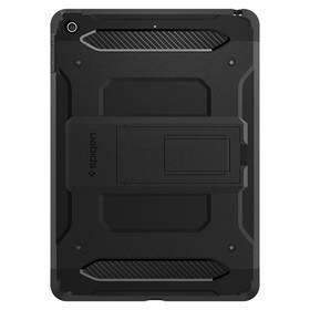 "Spigen Pro Guard pro Apple iPad 9,7"" (053CS24091) černý"