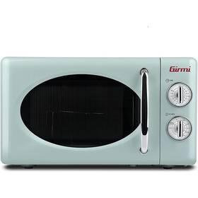 Girmi Retro FM2100