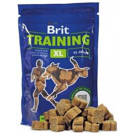 Brit Premium Training Snack XL 500g