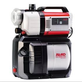 AL-KO HW 4500 FCS Comfort + Doprava zdarma