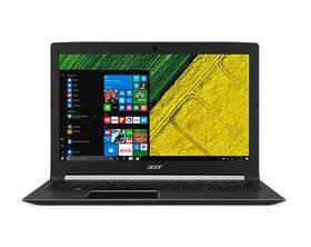 Acer Aspire 5 (A515-51G-51MN) (NX.GPDEC.002) černý Monitorovací software Pinya Guard - licence na 6 měsíců (zdarma)Software F-Secure SAFE, 3 zařízení / 6 měsíců (zdarma) + Doprava zdarma