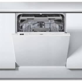Whirlpool WIC 3C23 PEF