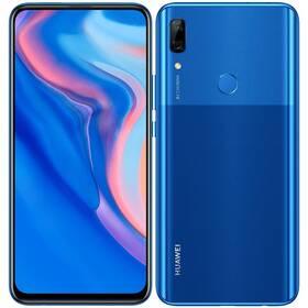Huawei P smart Z (SP-PSMZDSLOM) modrý