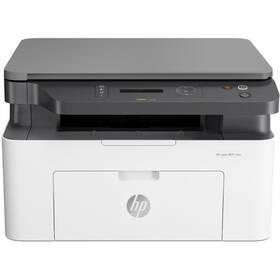 HP LaseJet MFP 135a (4ZB82A#B19)