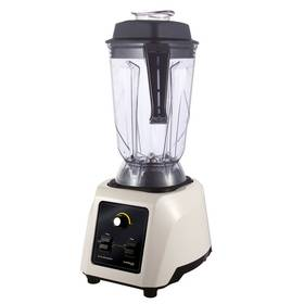 G21 Blender Perfect smoothie white bílý + Doprava zdarma