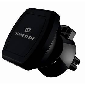 Swissten M3, magnetický,do ventilace