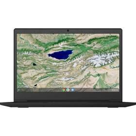 Lenovo Chromebook S340-14 (81TB000RMC) černý