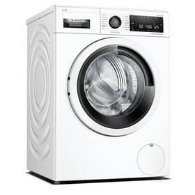 Bosch Serie | 8 WAV28K00CS biela