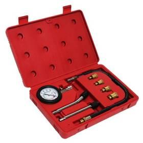 Tester Dema kompresie benzínových motorov (24561)