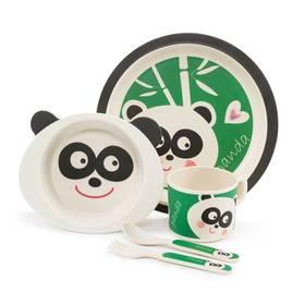 Zopa Panda