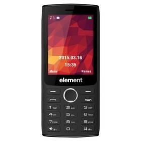 Sencor Element P030 (30014623) černý Software F-Secure SAFE, 3 zařízení / 6 měsíců (zdarma)