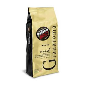 Vergnano Gran Aroma Bar 1kg (454307)