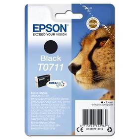 Epson C13T07114012 (C13T07114012) černá