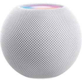 Apple HomePod mini White (MY5H2F/A)