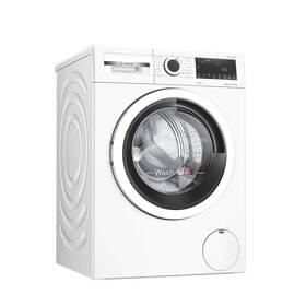 Bosch Serie | 4 WNA13400BY bílá
