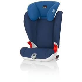 Römer KIDFIX SL 2016, Ocean Blue 15-36 kg modrá + Doprava zdarma