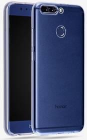 Honor 8 Pro PC Case (51991949) průhledný