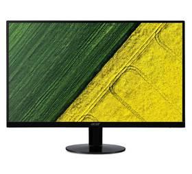 Acer SA240Ybid (UM.QS0EE.001) čierny