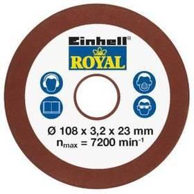 Einhell 3,2 k ostřičce BG-CS 85 E