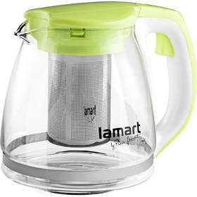 Lamart Verre 1,1 l (LT7026)