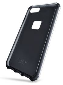 CellularLine Tetra Force pro Huawei P10 Lite (TETRACASEP10LITK) černý