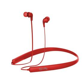 Celly Neck (BHNECKRD) červená