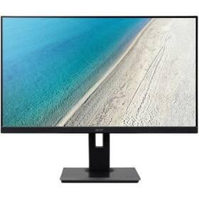 Acer B227QBmiprzx (UM.WB7EE.006)